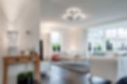 Lichtadvies in een bestaand interieur