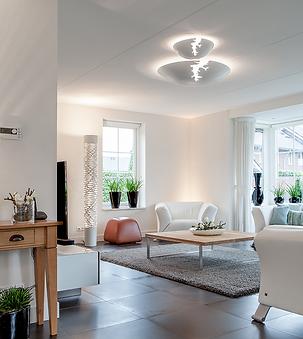 van den Bosch verlichting | Lichtadvies