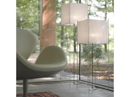 Licht: Ken je design klassiekers, dag 5