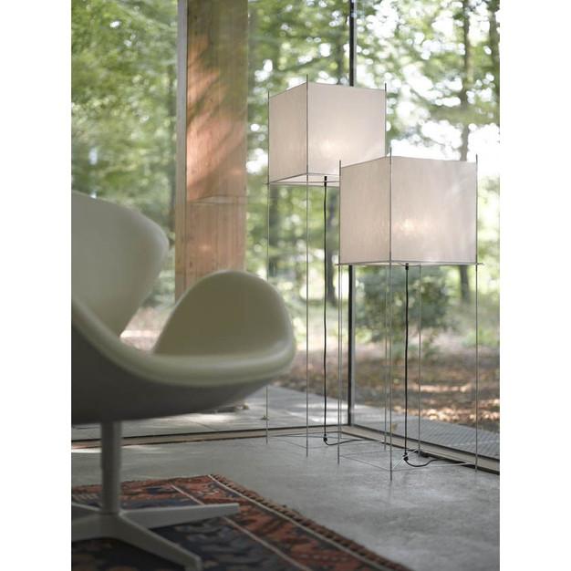 Licht: Ken je design klassiekers, dag 5   van den Bosch Verlichting ...