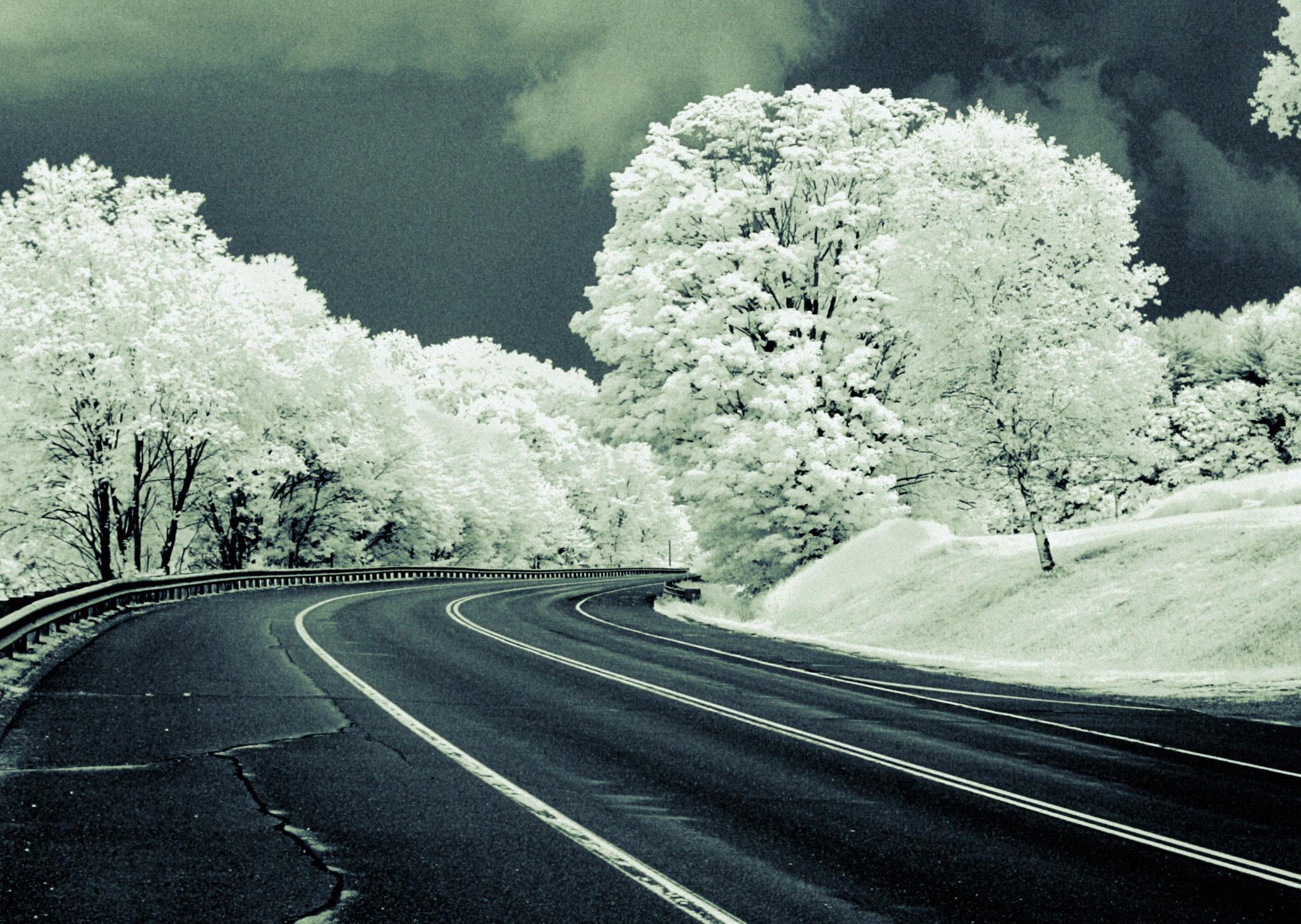 Vermont Thunder