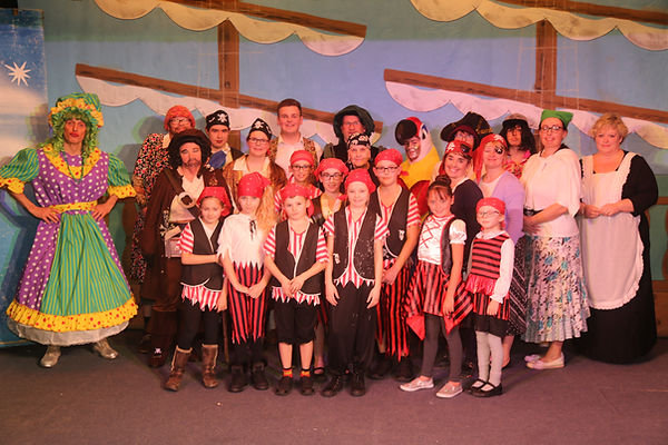 dym players treasure island 1019 055.jpg