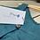 Thumbnail: Kleid Trägerlos Size S