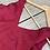 Thumbnail: Kleid Trägerlos Size M