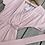 Thumbnail: Jumpsuit Short Size M