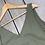 Thumbnail: Kleid Trägerlos Size L