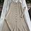 Thumbnail: Kleid trägerlos Size L/ XL