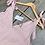 Thumbnail: Jumpsuit Träger Size M