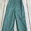 Thumbnail: Jumpsuit Träger Size S