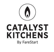 Catalyst Kitchens.jpg