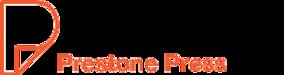 prestone-logo-new.png