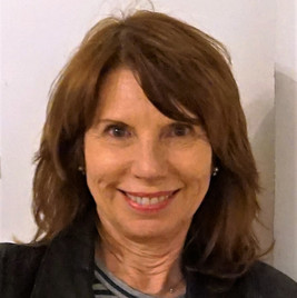 Barbara Shelly