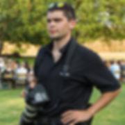 Josh Lucas Wedding Photographer
