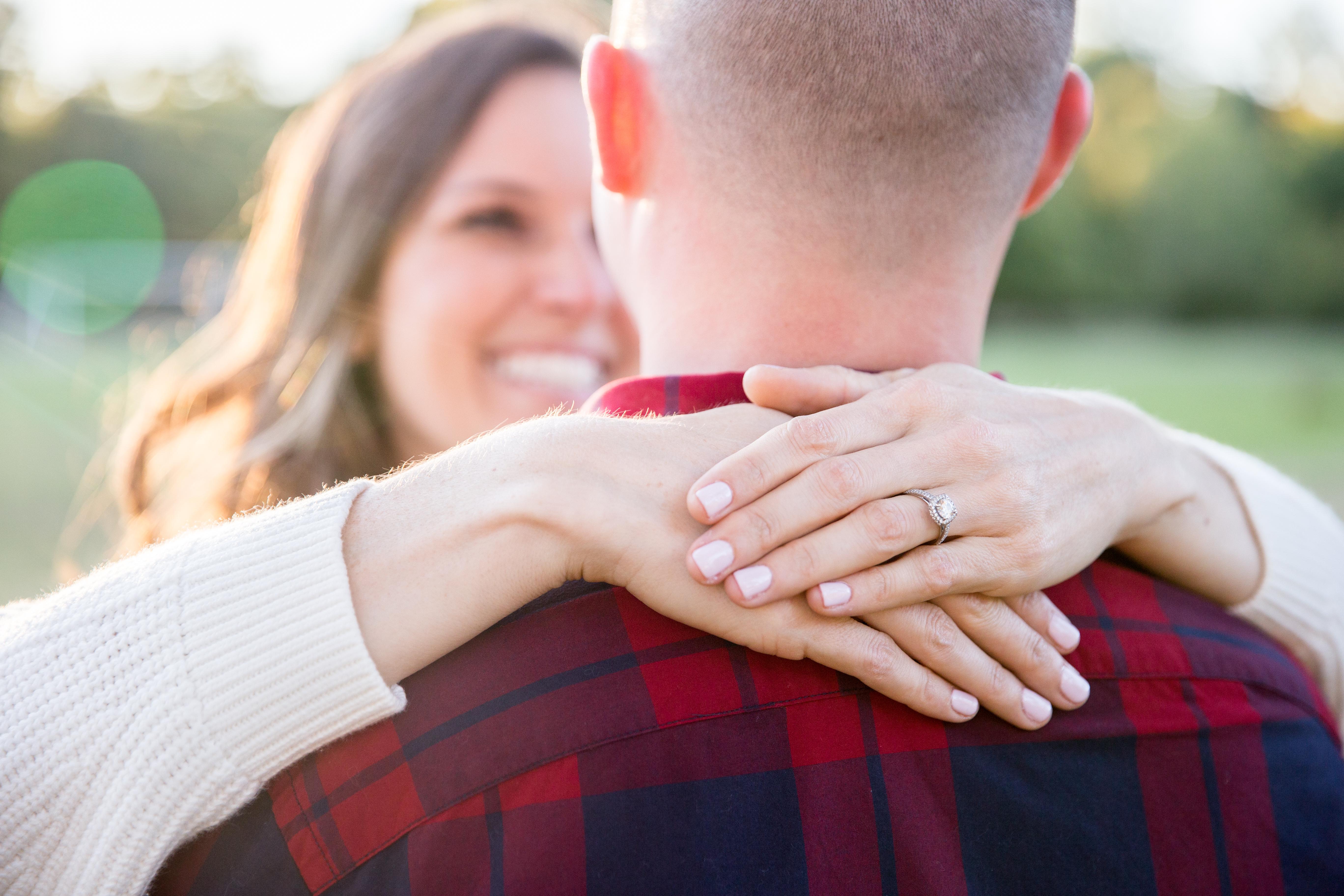 (Engagement) Wedding Photography