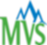 MVS square logo.png