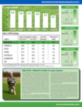 IronCutter_Brochure 2.jpg