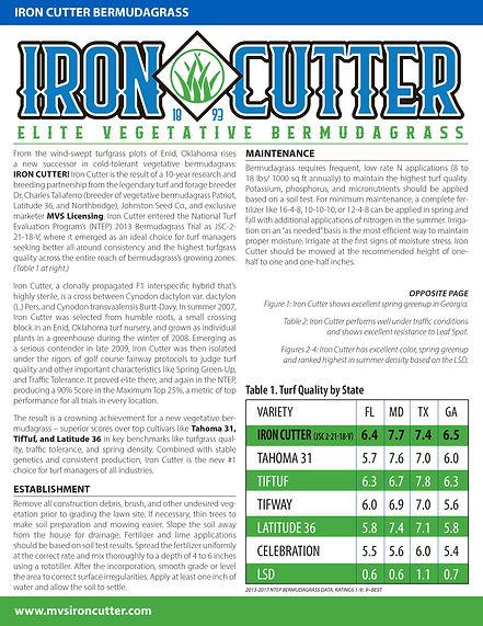 IronCutter_Brochure 1.jpg