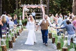 (Moments) Wedding Photography