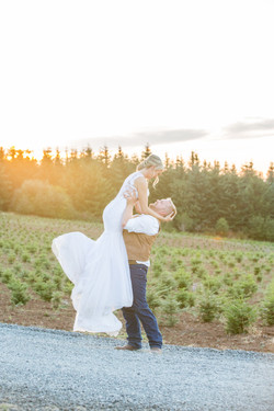 (Love) Wedding Photography