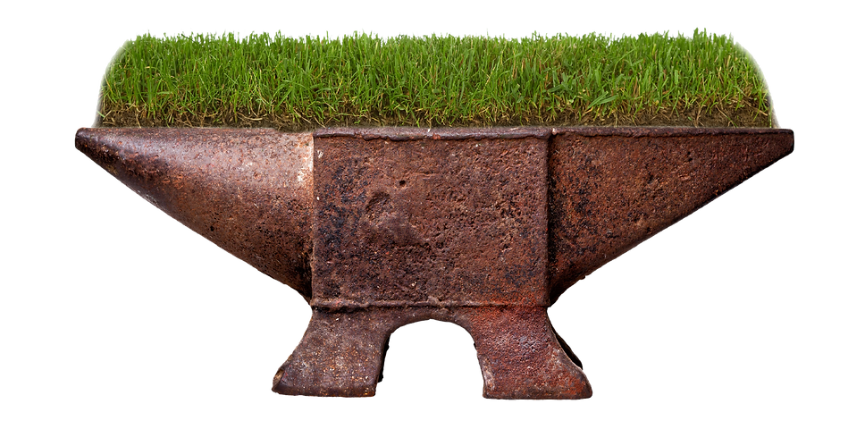 anvil squished.png