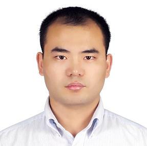 Jiaqian Qin | Jiaqian Qin Group