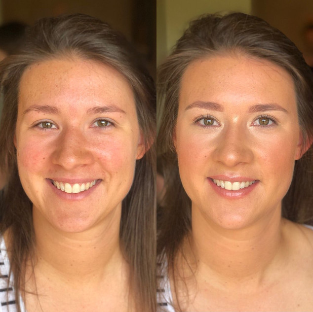 natural makeup nj