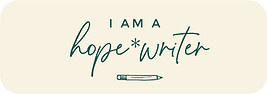 hopewriter badge2.png