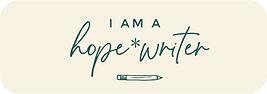 hopewriter badge2.png