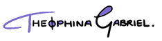 funky purple and black signature_.png
