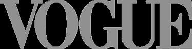 81-814010_vogue-vogue-transparent-logo-w