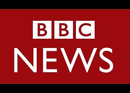 BBC-Optimised-Logo.png