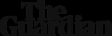 the-guardian-logo-2018.png
