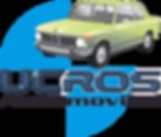 Logo Ucros Automoviles.tif