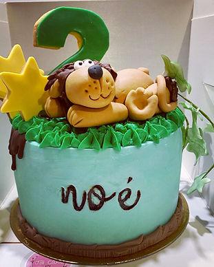 Noe_Cake%2520Design_edited_edited.jpg