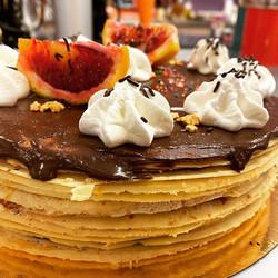 Gâteaucrêpesby@MyJoliCake