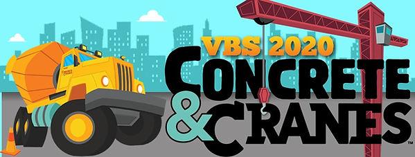 VBS 2020 Concrete&Cranes.jpg