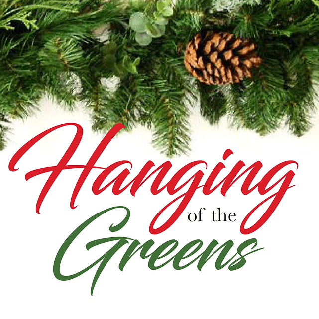 Hanging-of-the-Greens-square-01.png