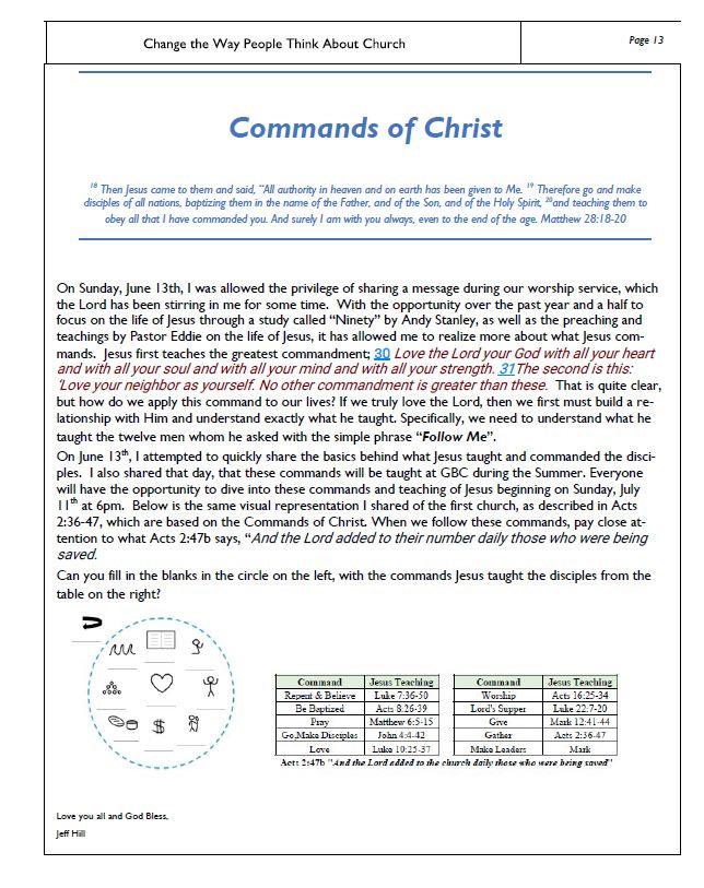 Newsletter_P13.JPG