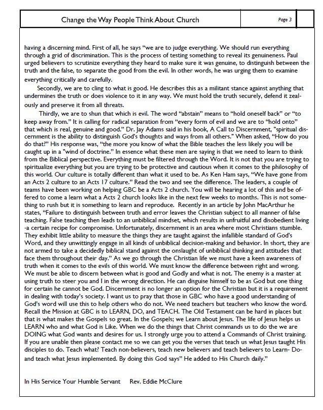 Newsletter_P3.JPG