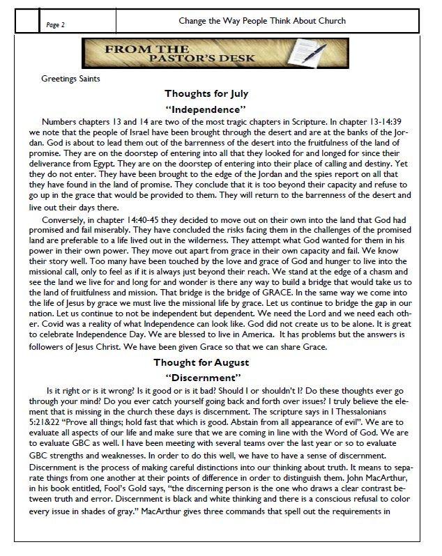 Newsletter_P2.JPG