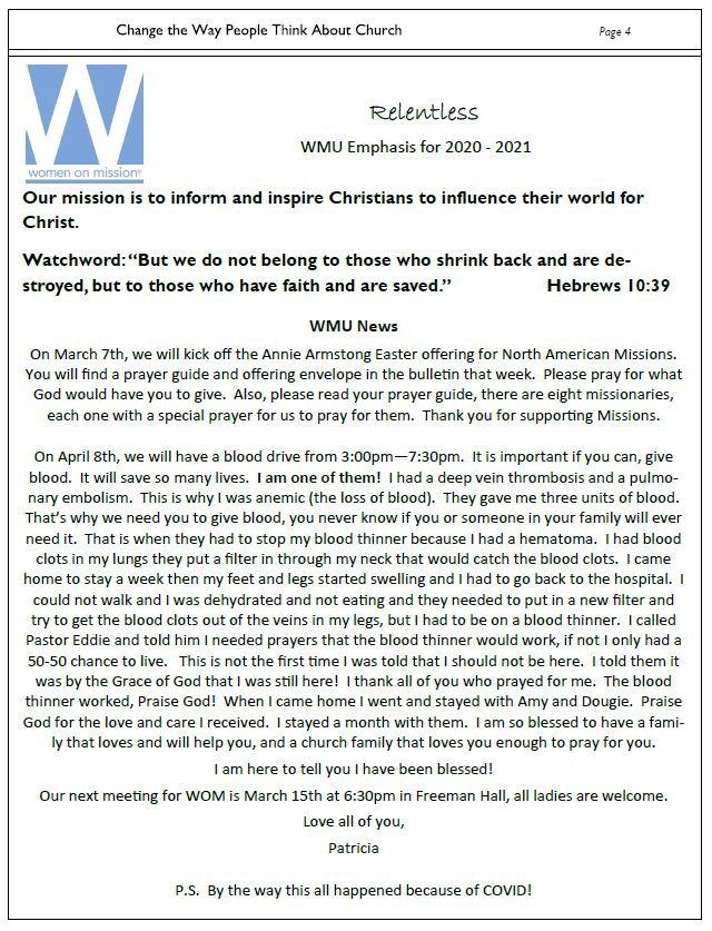Newsletter_P4.JPG
