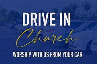drive in worship.jpg