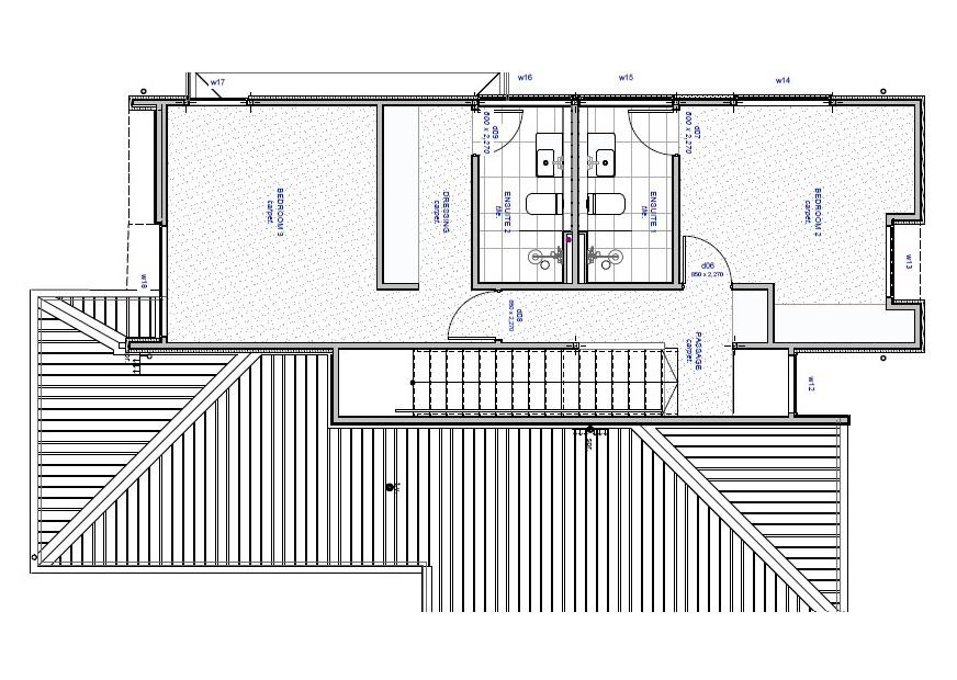 Floor upper Lot 151-Crop.jpg