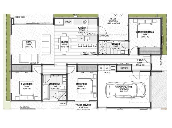 Unit 7 Floor.jpg