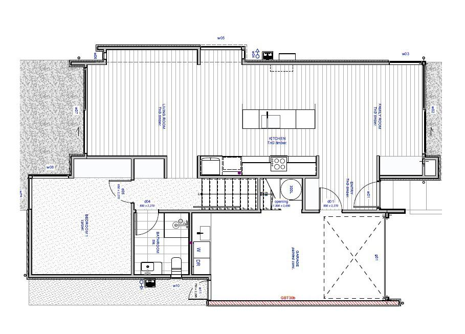 Floor Plan lr Lot 151-Crop.jpg