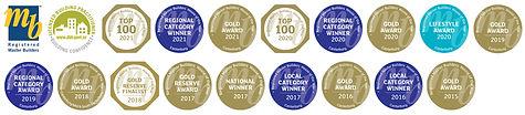 AwardMedals_Website_2021.jpg