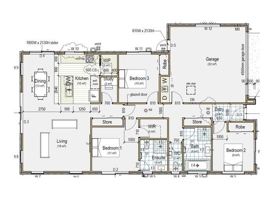 Lot 700 Floor Plan.jpg