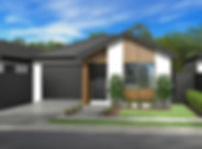 Lot 156 Manakura Karamu_1 house -sml.jpg