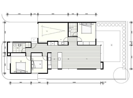 Unit 14 Lot 158 Karamu_Floorplan.jpg