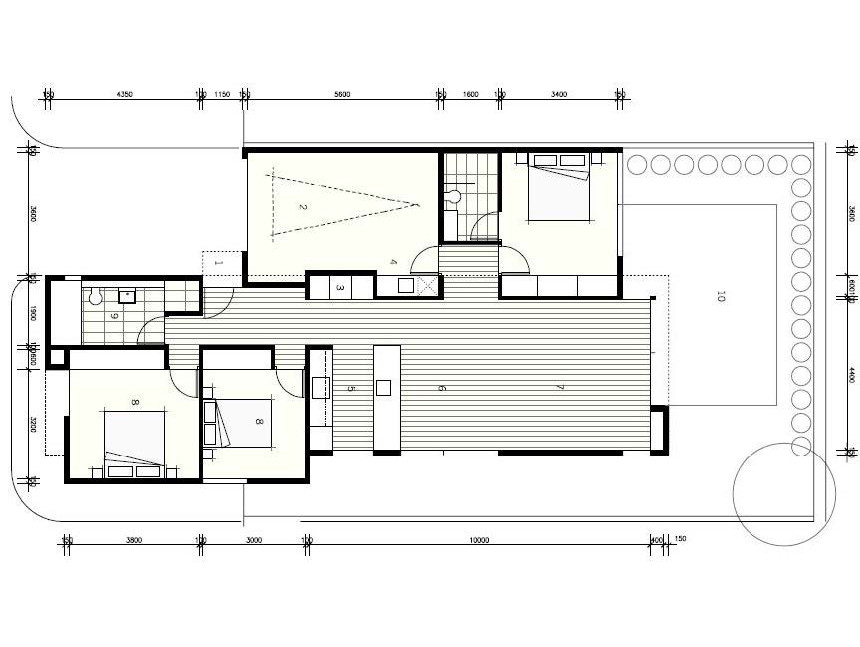 Unit 14 Lot 158 Karamu_Floorplan.jpg